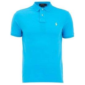 Ralph Lauren Ralph Lauren Polo - Caribbean blue