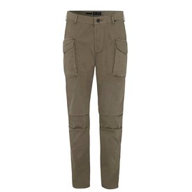 J.C. RAGS Ano Cargo Pants Army