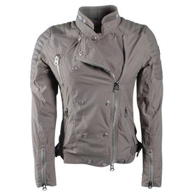 Nickelson Nickelson Jacket Charmed Clay