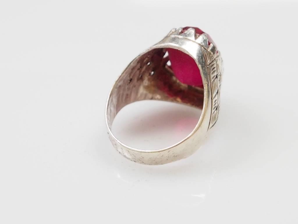 zirkonia ring Nr:73