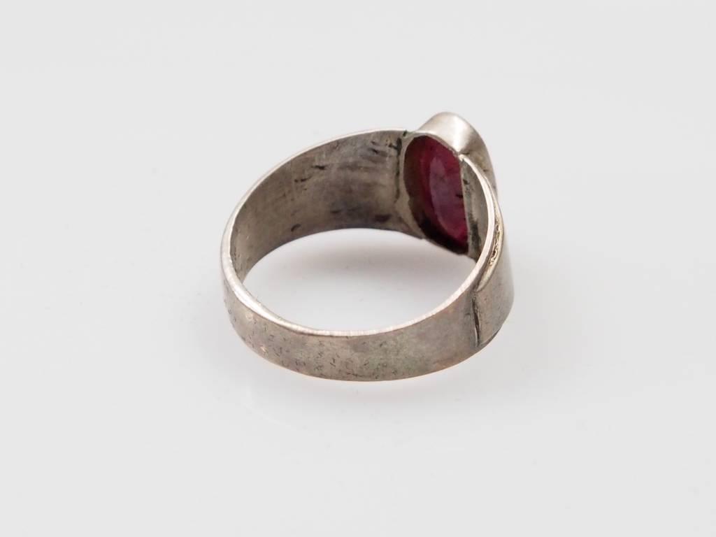 zirkonia ring Nr:86