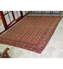 Orientteppich antik  Teppich - orientart
