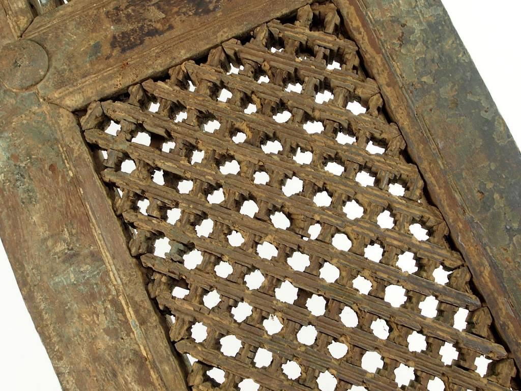 antik islamic mashrabiya Nr:16/D