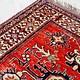 Bukhara 150x102 cm kaukasische kazak Afghan orientteppich kazakh rug Carpet ziegler Nr:53