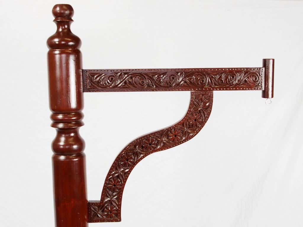 shirodhara ayurveda Stand (istalif)