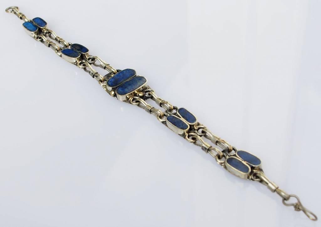 ALP Armband Nr:A