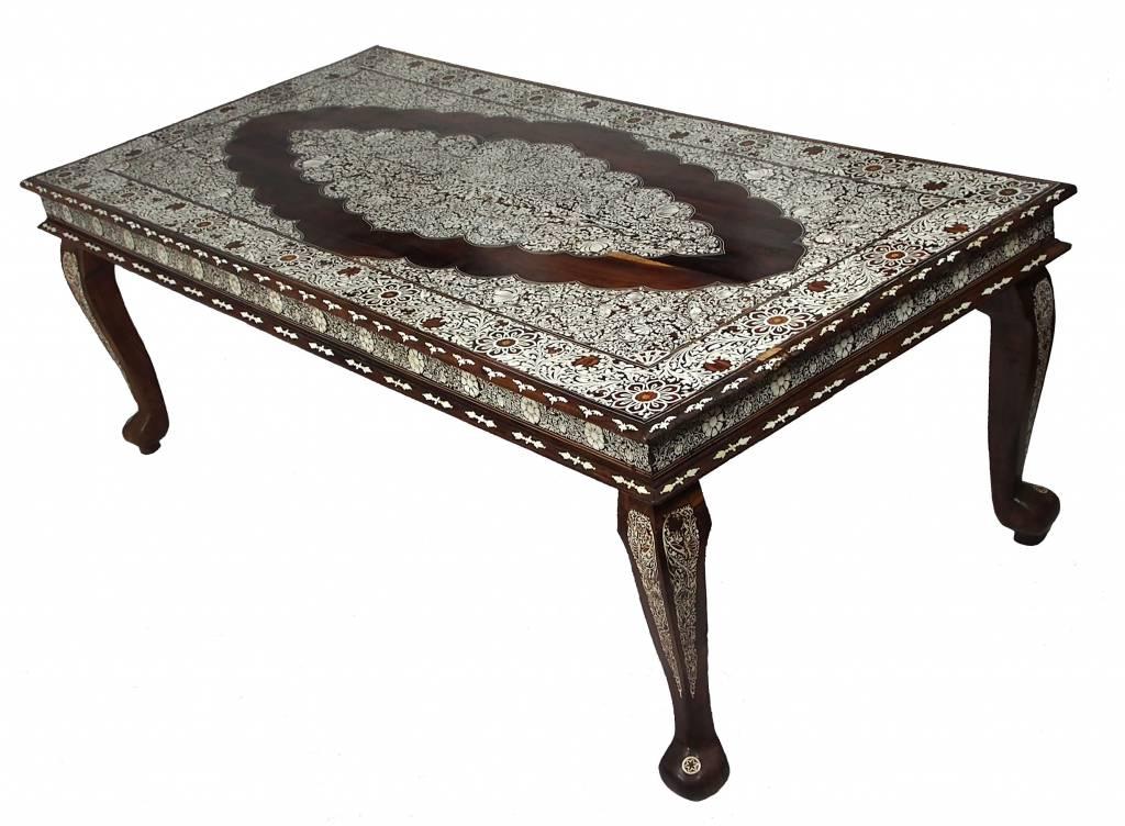 240x120 cm antik anglo esstisch kuchentisch tisch for Küchentisch antik