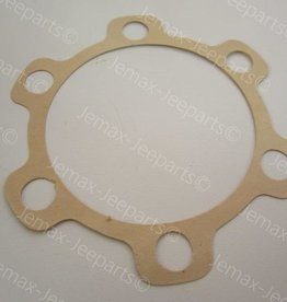 Willys MB Gasket