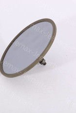 Seal Tested Automotive Parts AE Mirror