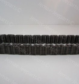 Willys MB P Chain