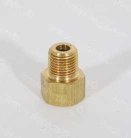 Willys MB Connector WO-387891