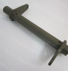 Willys MB T Lever assembly