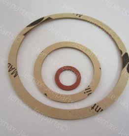 Willys MB C F G Gasket Set