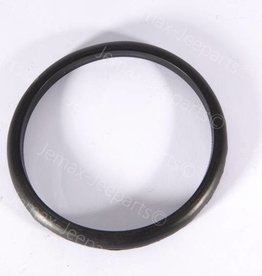 Seal Tested Automotive Parts Taillight Seal