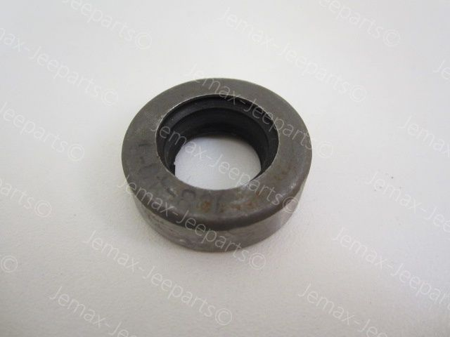 Seal Tested Automotive Parts AB Seal