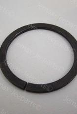 Willys MB AY Snap ring