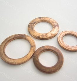 Willys MB Gasket set