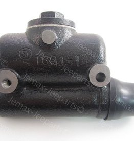 Willys MB L Master Brake Cylinder