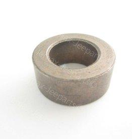 Willys MB Flywheel bearing