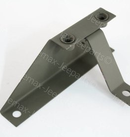 Willys MB Bracket Right hand