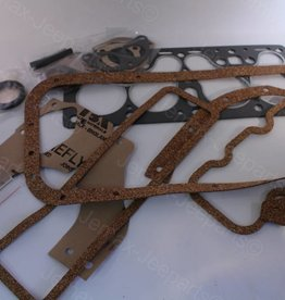 M38A1/Nekaf Engine Gasket Kit