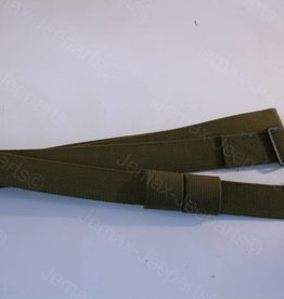 Willys MB FF Strap
