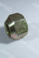 M38A1/Nekaf M38 Wheel Nut Right