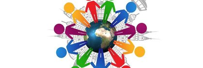 Taal waarin u beter wil leren communiceren: e-modules