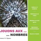 ☁Jouons aux ... nombres FR-FR