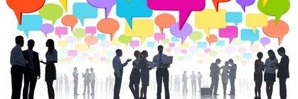 Professionele-zakelijke communicatie