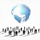 Mezikulturní komunikace pro management CZ-EN