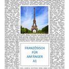 Französisch für Anfänger DE-FR (GeR-A1)