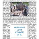 Holandčina pre začiatočníkovSK-NL (ERK-A1+A2)