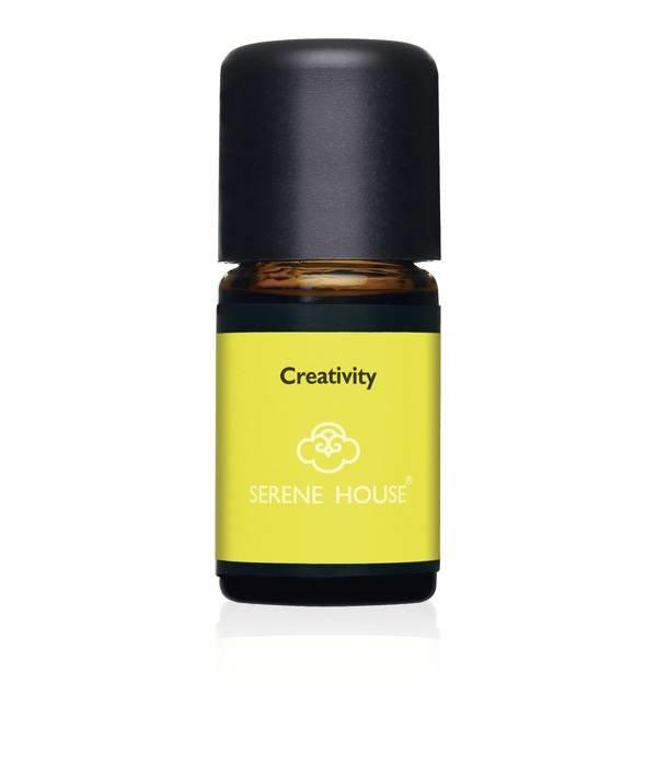 Creativity - natürliches ätherisches Öl