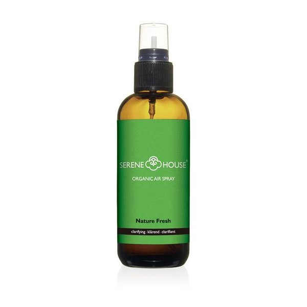 Nature Fresh - natural air spray