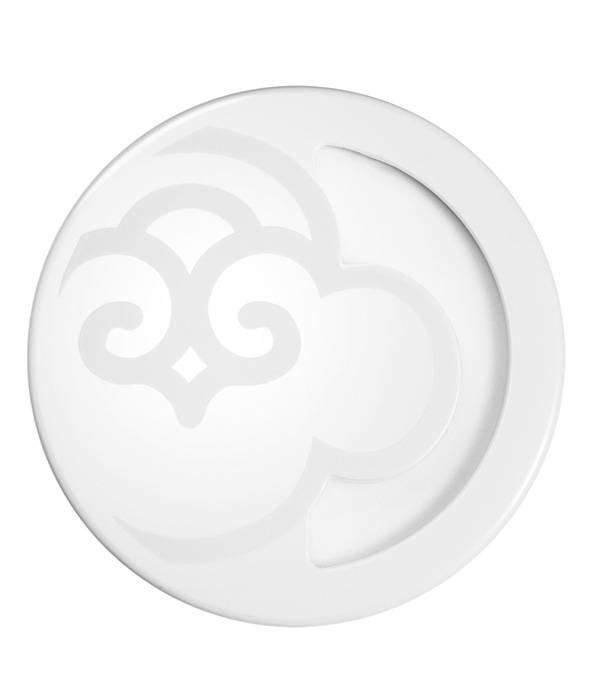 Yo-Yo – Duftspender