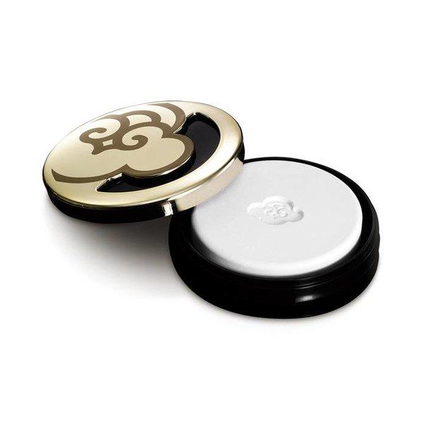 Yo-Yo - Diffuseur de parfum