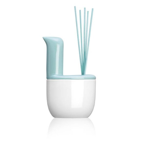Birdy - reed diffuser