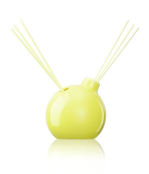 Comète - Diffuseur de parfum d'intérieur