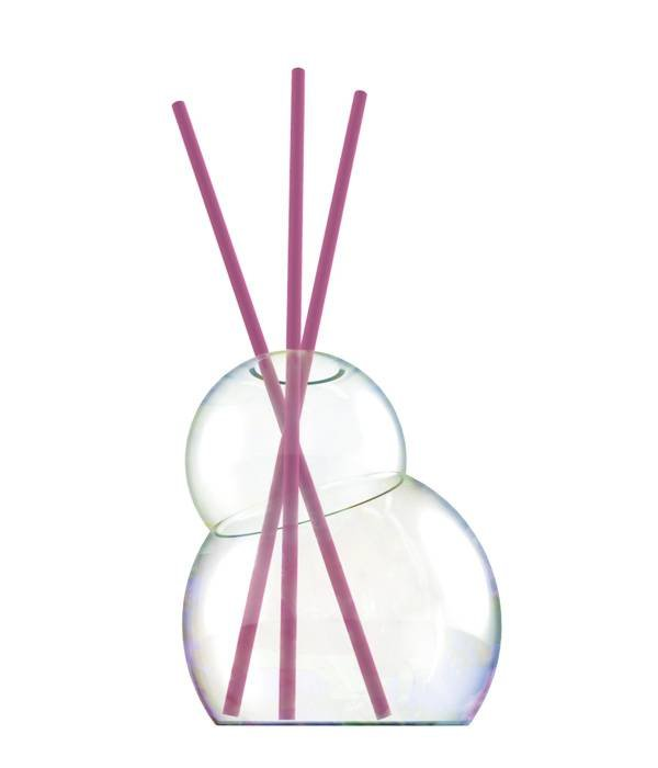 Bubble – Raumduft-Zerstäuber