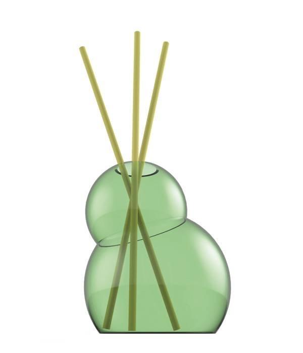 Bubble - diffuseur de parfum d'intérieur