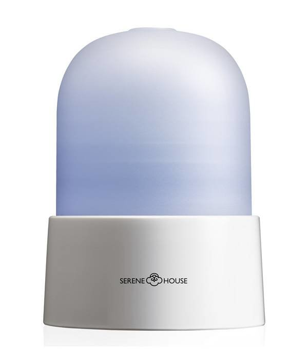 Lantern – Scentilizer®
