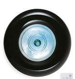 Donut - Scentilizer® - Diffuseur à ultrason