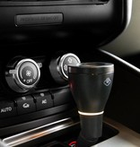Jazz – Duftzerstäuber fürs Auto