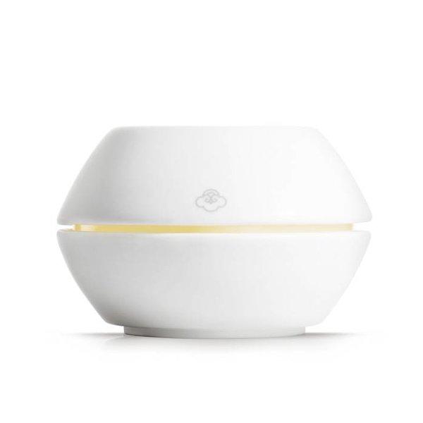 Ufo - Serene Pod® room fragrancing system