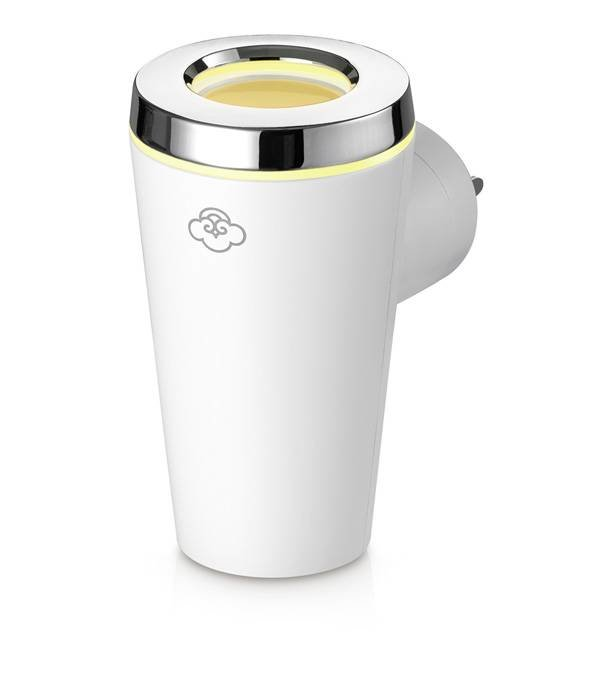 Torch - Serene Pod® diffuseur de parfum mural