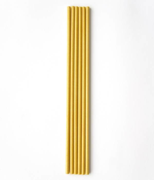 Vanilla – farbige Parfüm-Sticks