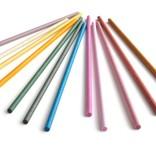 Bois de Santal - bâtonnets colorés préparfumés