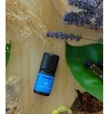Rejuvenate - huile essentielle naturelle