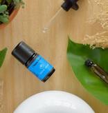 L'heure Bleue - natürliches ätherisches Öl